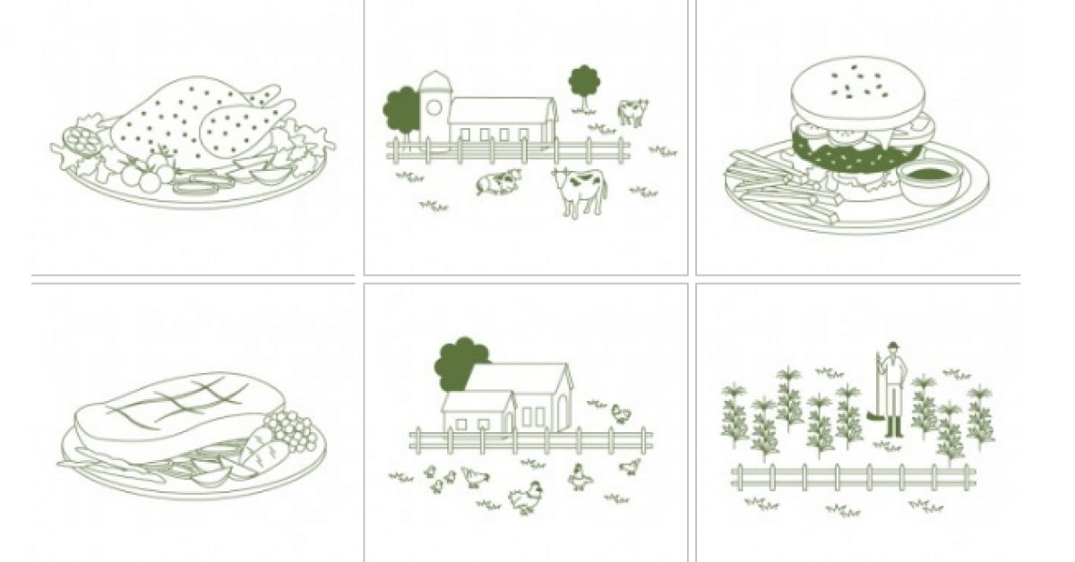 LINE Illustration labo 線稿圖下載 | cc0可商用圖 | 免費圖庫