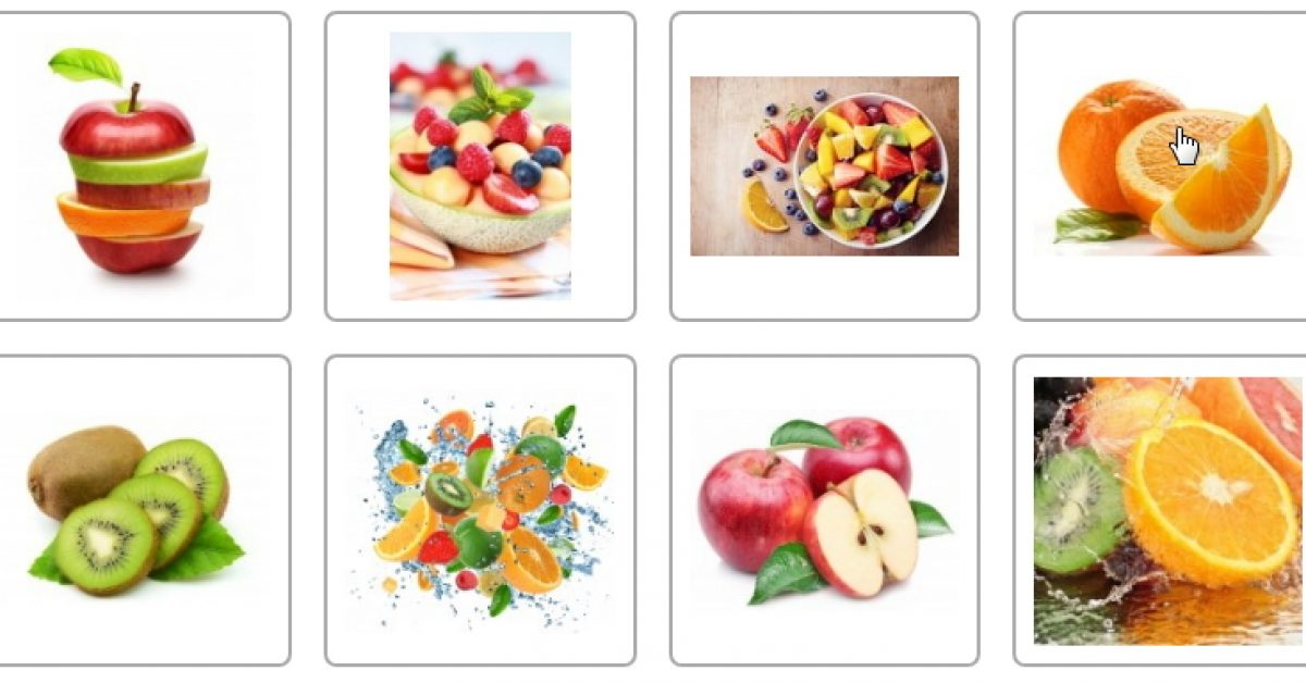 Food.foto 日本免費美食圖庫 | 食材下載 | 免費食物素材