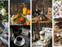 FoodiesFeed  美食圖片下載   食物照片素材