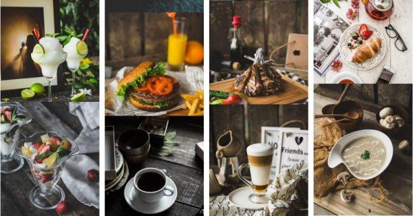 FoodiesFeed  美食圖片下載 | 食物照片素材