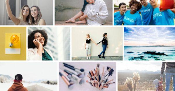 Pexels 免費圖檔下載 | 高畫質照片 | 高清風景圖