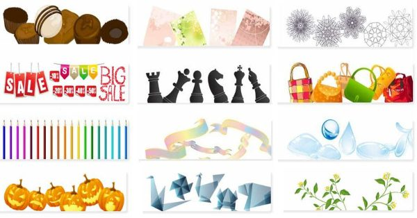 【免費插圖】無料イラスト素材 免費插圖下載 | 插圖圖庫