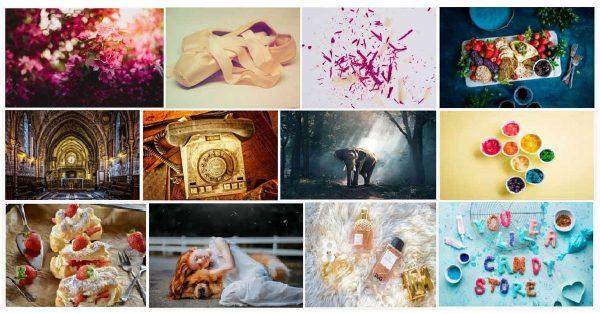 【無版權圖片】Free Images 無版權圖片 | 照片桌布圖庫