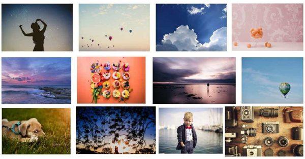 【照片素材】Altphotos 照片素材下載 | 免費照片圖庫