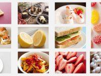【美食照片】FreeFoodPhotos 美食照片 | 食物圖片