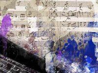 【遊戲音效】魔王魂 遊戲音效 | 遊戲背景音樂