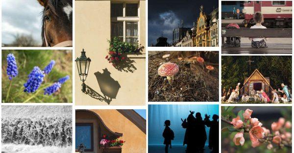 【高畫質圖片】Libreshot 高畫質圖片 | 旅遊圖片