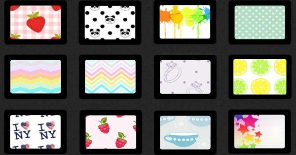 【免費背景圖庫】Background Labs 免費背景圖庫 | 底圖背景