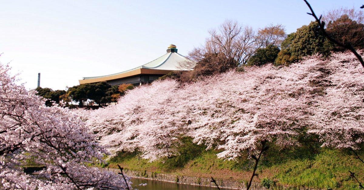 【日本圖庫】Tokyo Date 日本圖庫 | 日本照片
