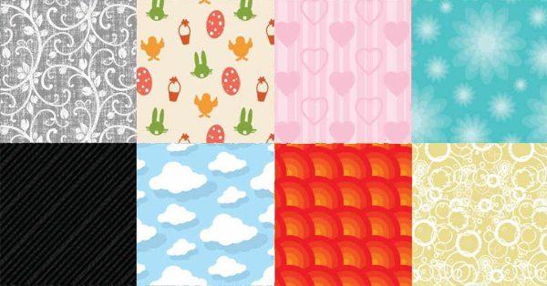 【背景素材下載 】Pattern8 背景素材下載 | 背景底圖素材