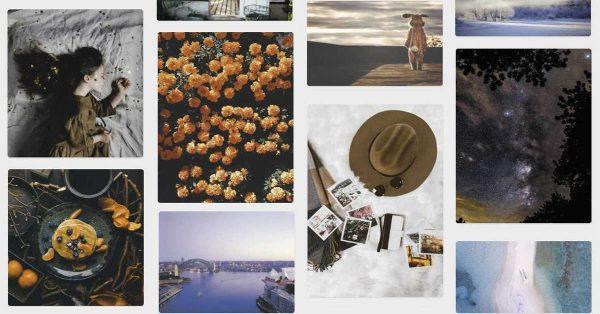 【照片背景】Canva 照片背景 | 照片庫