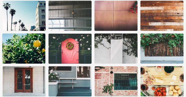 【城市圖】jay mantri 城市圖下載 | 建築圖片