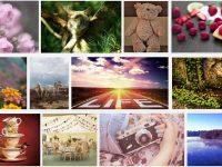 【風景照片】Stockvault 風景照片 | 美麗風景