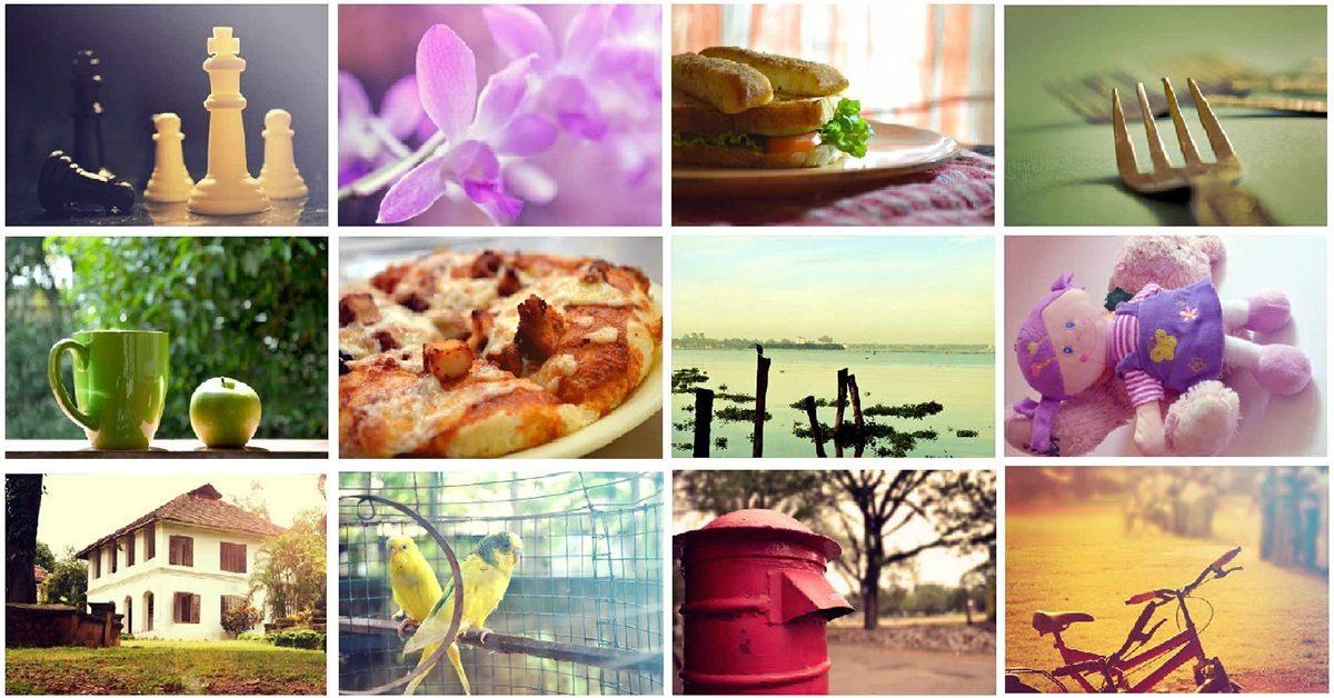 【食物照片】Designerspics 美味的食物照片 | 飲料圖片