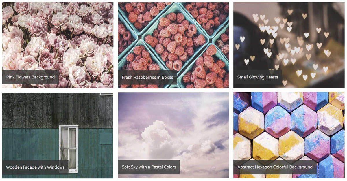 【紋理素材】Free Stock Textures 紋理素材 | 圖像壁紙