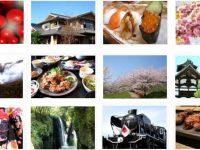 【照片下載】Photo Chips 日本照片下載 | 花卉圖片