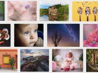 【照片桌布】PhotoPin 精美的照片桌布 | 照片jpg檔案下載
