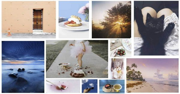 【蛋糕照片】reshot 美味蛋糕照片下載 | 免費天空照片