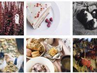 【食物圖片】Freestocks org 可口的食物圖片 | 食物素材下載