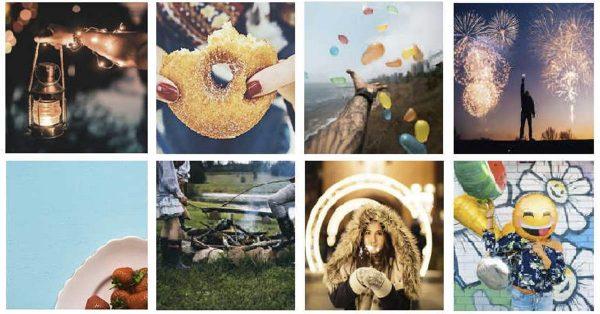 【假日圖片】Freely Photos 美好的假日圖片 | 免費人物照片