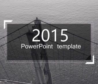 最好的建築背景powerpoint模板下載,共有4張的建築地產免費下載