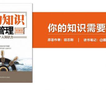 齊全的知識管理powerpoint模板下載,共有18張的書籍介紹範本免費套用