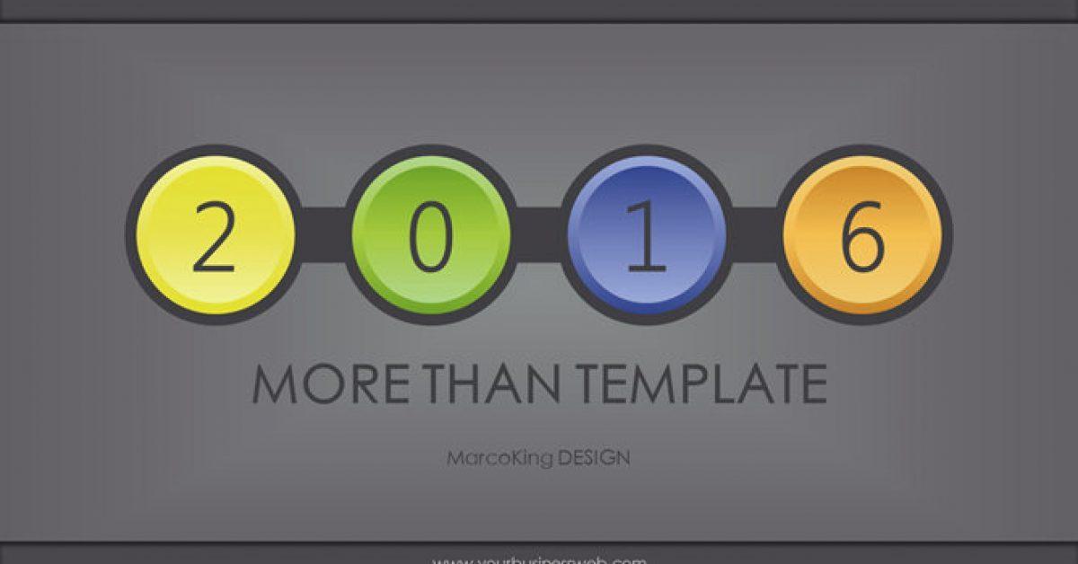 創作感的灰色質感powerpoint模板下載,共有23張的灰色商務簡報推薦模板