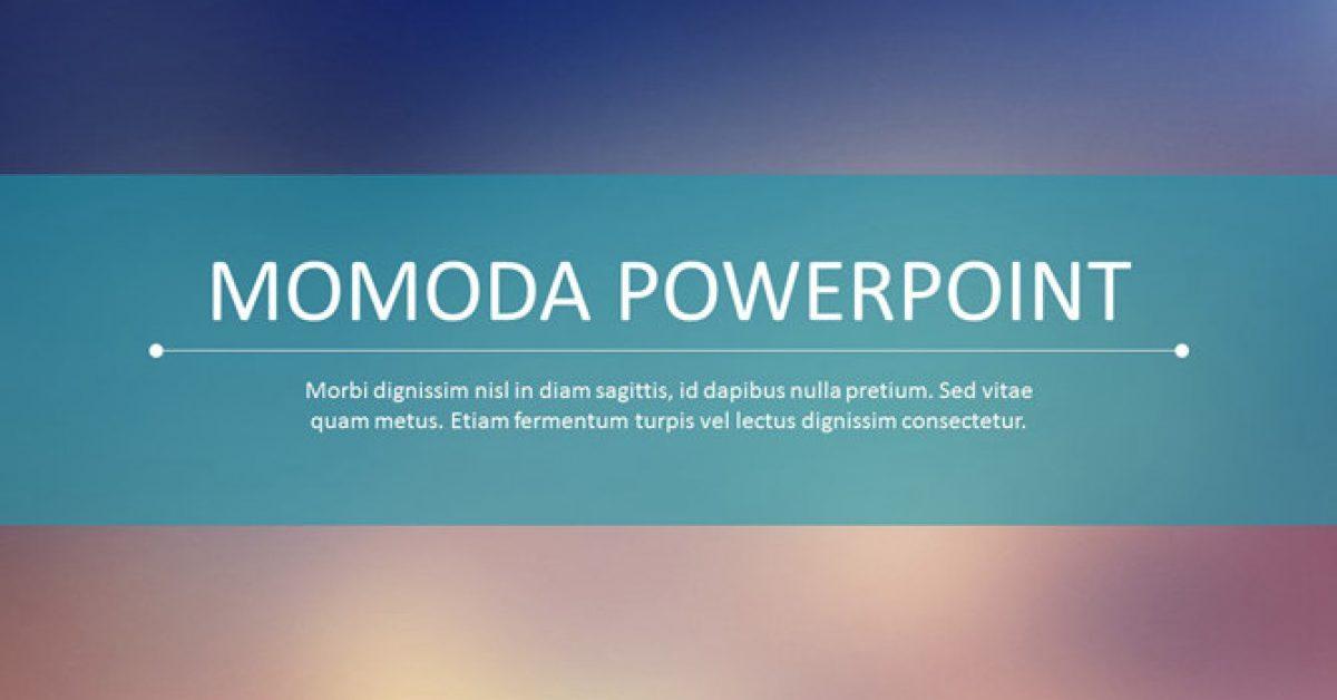 高質量的蘋果風powerpoint模板下載,共有23張的IOS背景範本推薦主題