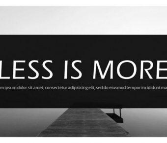 高品質的灰黑色powerpoint模板下載,共有21張的時尚灰簡報推薦樣式